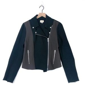 Aritzia Wilfred Montesson Jacket